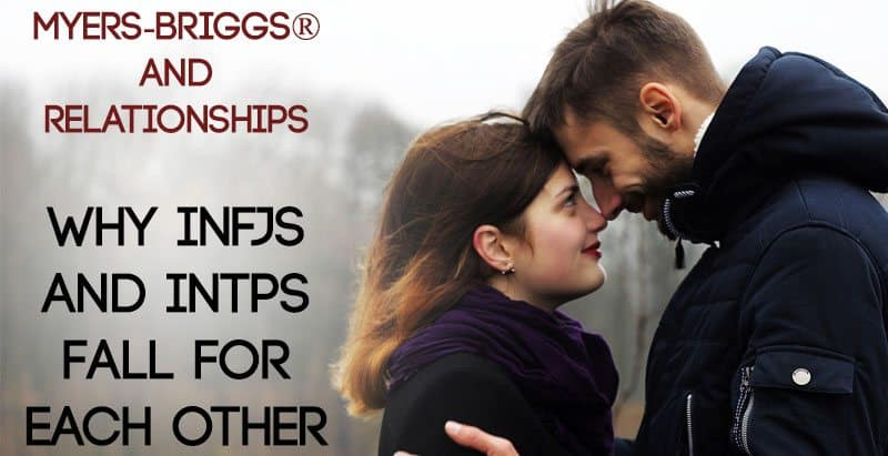 What Do ENTPs Seek in Love & Relationships