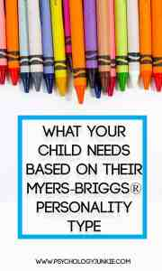 What each personality type needs as a child! #MBTI #INFJ #INFP #INTJ #INTP #ENFP #ENFJ #ENTJ #ENFP #ISTJ #ISFJ #ISTP #ISFP