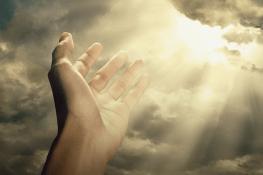 Η Πίστη στο Θεό