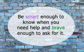 How to Ask for Help | Psychology Today