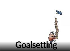 Sean D'Souza - Strategic Goal-Setting