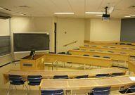 W-classroom