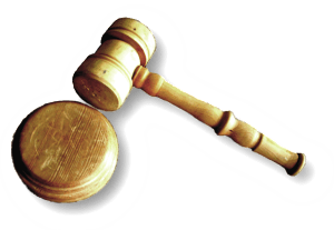 By derivative work: Producer (talk) JudgesTools.JPG: User:Avjoska (JudgesTools.JPG) [CC-BY-3.0 (http://creativecommons.org/licenses/by/3.0) or GFDL (http://www.gnu.org/copyleft/fdl.html)], via Wikimedia Commons
