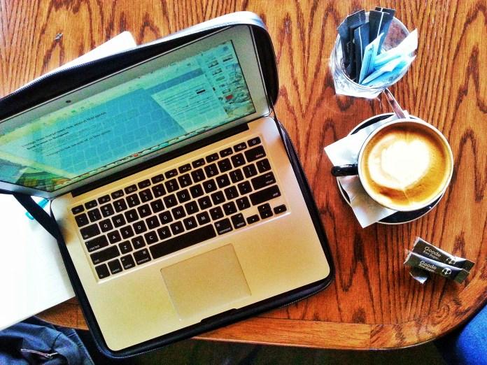 freelance thumb