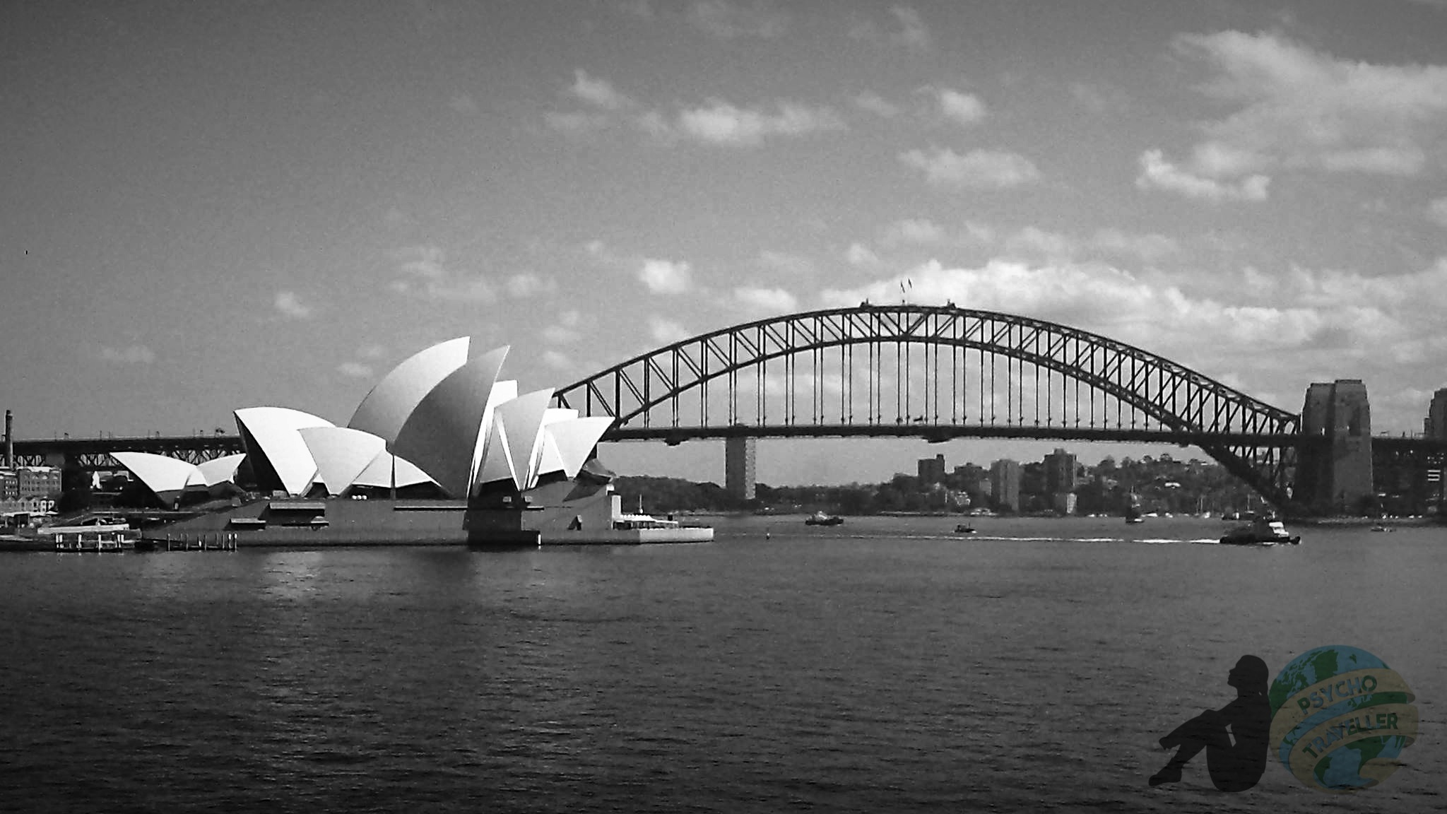 1274702 10153151721865316 196060524 o Fotor - Download Pictures Of Sydney Opera House And Harbour Bridge  PNG
