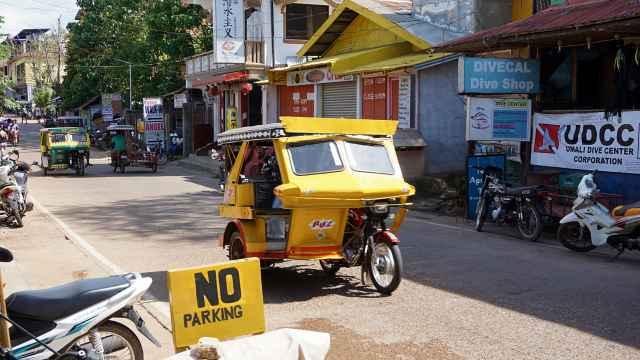 jeepnee philippines