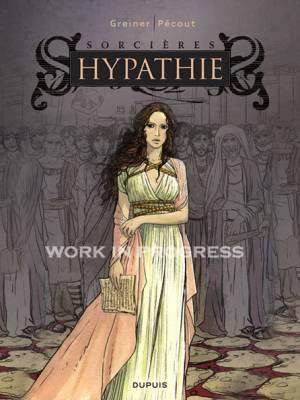 https://i1.wp.com/www.psychovision.net/livres/images/stories/news/romans/dupuis/sorcieres/hypathie.jpg