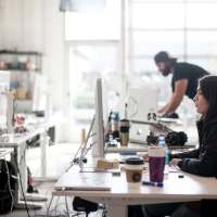 Research Says Women Are Better at Multitasking