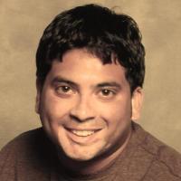 Kevin Dajee