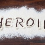 The Heroin Epidemic: How Did We Get Here?