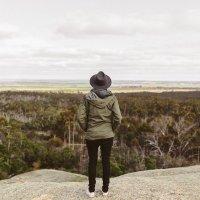 Mental Health and Stigma: Rebecca Lapping Story