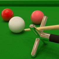 Can Snooker Contribute to Positive Mental Health and Well-being?
