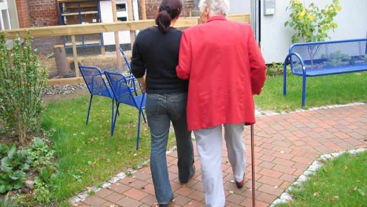 Dementia: Myths, Risks, and Treatments