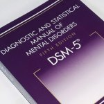 DSM-5 Update for Counsellors and Students