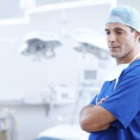 Healing the Healer:  Working in the Field of Medicine, and Coping with Stress