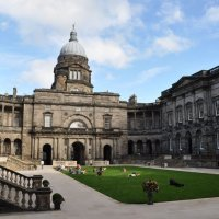 3 Funded PhD Studentships in Biomedicine, Self and Society: University of Edinburgh
