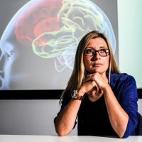 Dementia and Cancer Care Coming Under the Spotlight in New Research