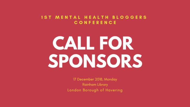 MHBC 2018: Call for Sponsors