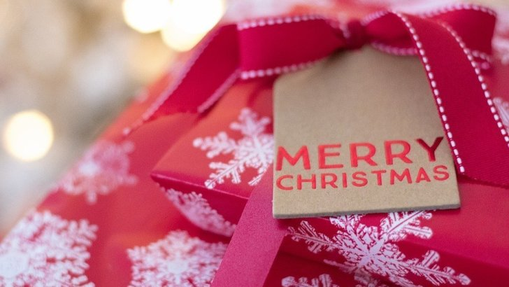 6 Tips to Manage Anxiety During Christmas