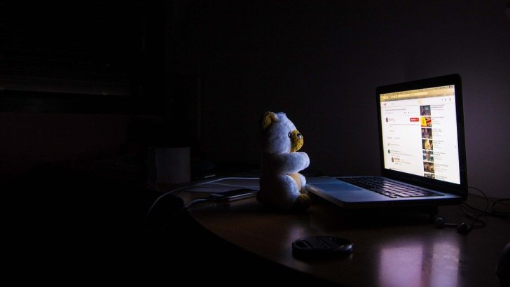 Researchers Reveal Brain Connections that Disadvantage Night Owls