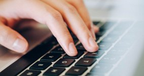 Tips in Enhancing Your Knowledge through Online Courses