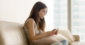 Rethinking Teens and Screens in the Age of COVID-19
