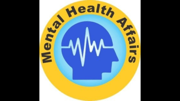 mental health affairs logo