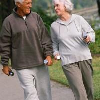 Psicologia dell'anziano (materiali)