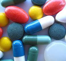 La dipendenza da farmaci: come riconoscerla?