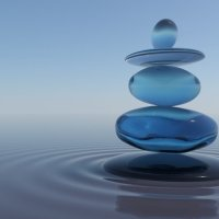 Che cos'è la Mindfulness?