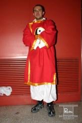 fumettopoli-dicembre-2006_8686674534_o