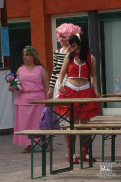 festival-delle-idee-2008_8697715979_o