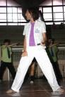 pisa-cosplay-2008_8697742177_o