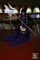 pisa-cosplay-2008_8698861254_o