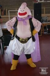 pisa-cosplay-2008_8698861810_o
