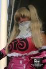 romics-2009_8704627859_o