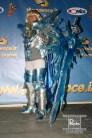 romics-2009_8705676836_o