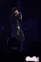 japan-anime-live_9576737843_o