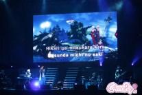 japan-anime-live_9576747017_o