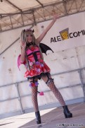 AleComics-146