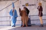 AleComics-198