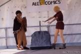 AleComics-200
