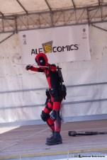 AleComics-54