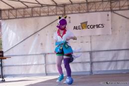AleComics-72