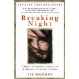 breaking-night