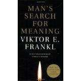 mans-search-for-meaning