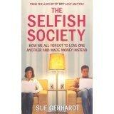 the-selfish-society