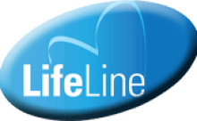 Life Line Western Cape