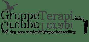Gruppelogo-ny-versjon2