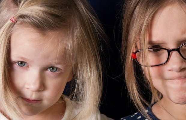 Psykopater og forskjellsbehandling
